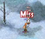 雪MAP一人旅-3