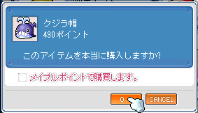 20070306113719.png