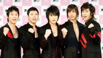 TVXQ_2nd_live_concert_in_korea_kaiken.jpg