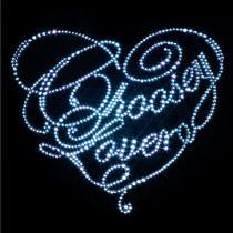 Choosey_Lover_CD+DVDver
