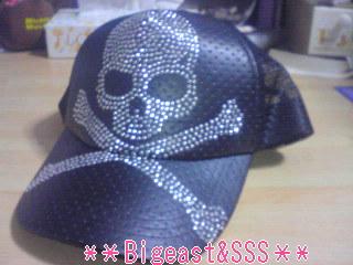 new_cap.jpg