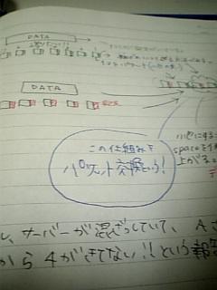 070419_001007.jpg