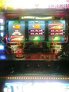 20060227001519.jpg