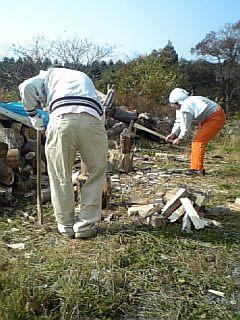 20061105-1.jpg