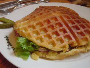 070805-waffle.jpg