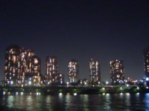 070811-nightview.jpg