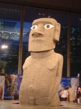 070913-moai.jpg