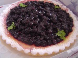 070922-blueberrycheesecake.jpg