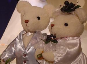 bearwedding.jpg