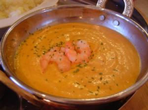 millanshrimpcurry.jpg