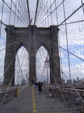 newyork14.jpg
