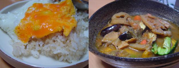 soupcurry0701.jpg