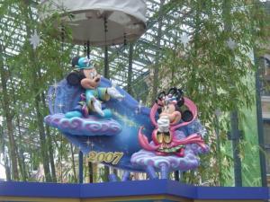 starfestival@Disneyland.jpg