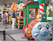 amc_candy_cane_train.jpg