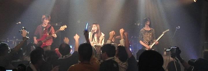 LemmyCrisis20070304a