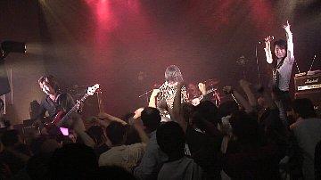LemmyCrisis20070127a