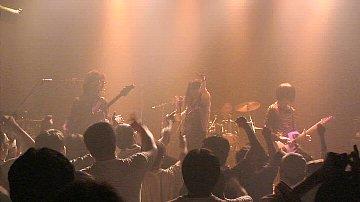 LemmyCrisis20070127b