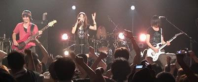 LemmyCrisis20070610
