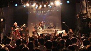 LemmyCrisis20060918a