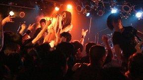 LemmyCrisis20061119bb