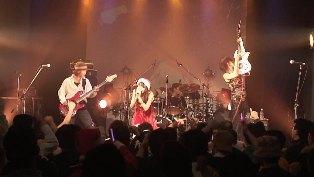LemmyCrisis20061224eve