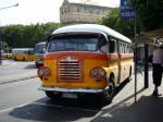 マルタバス3
