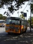 マルタバス4