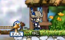 HH_T_01.jpg