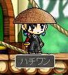 chara_01.jpg