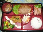 金寶山レストラン3