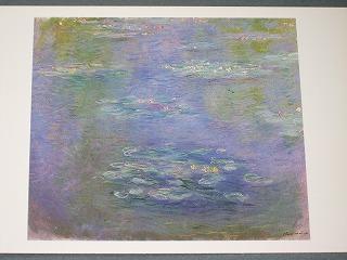 C.Monet2