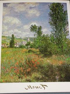 C.Monet3