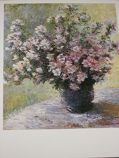 C.Monet4