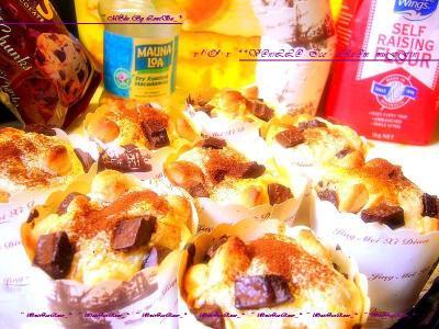 P1010136_muffin.jpg