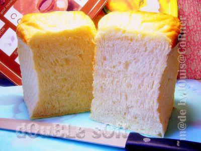 bread1-2a.jpg
