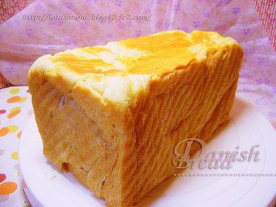 bread1-3a.jpg