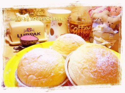 bread1b.jpg