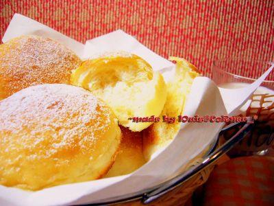 bread2-1a.jpg