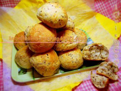 bread2-2a.jpg