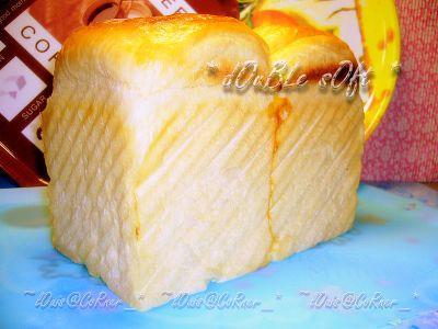 bread2-3a.jpg