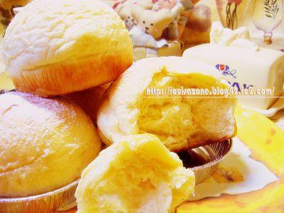 bread2a.jpg
