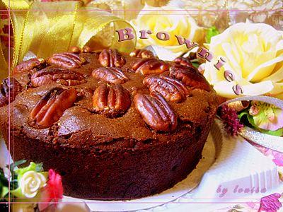 brownies1-1.jpg
