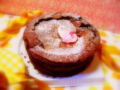 cake1-1a.jpg