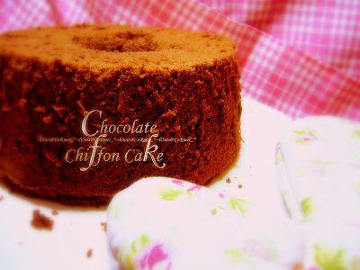 cake1a.jpg