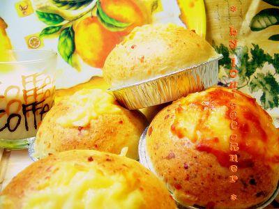 cheesebread1a.jpg