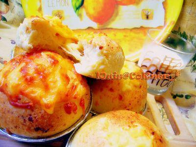 cheesebread2a.jpg