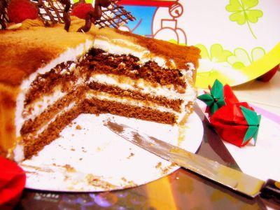 chestnutcake_1a.jpg