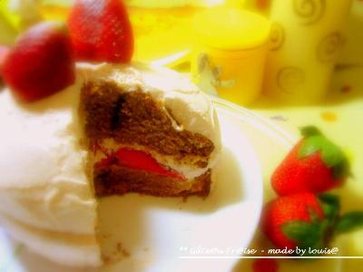 creamcake4_a.jpg