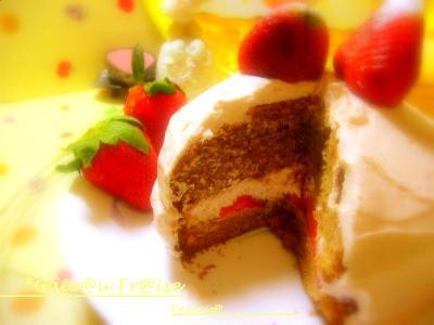 creamcake5_a1.jpg