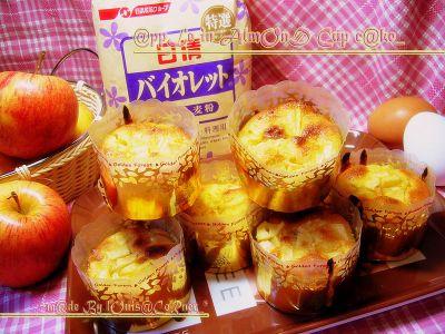 cupcake1a.jpg